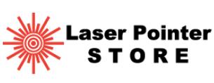 Laser Pointer sale,cheap Laser Pointer,best Laser Pointers